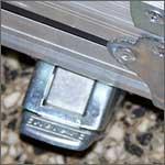 amp case