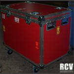 anvil_baul_rcv2