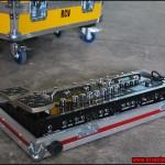 pedalboard_line6_pod_1