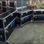 porta_leds_lcd_pantallas_case_11