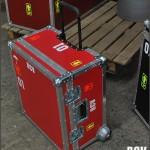 rcv-flightcase-pennelcom-1