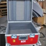 rcv-flightcase-pennelcom-2