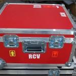 rcv-flightcase-pennelcom-3