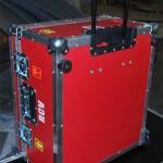 rcv-flightcase-pennelcom-4