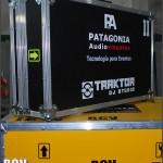anvil_pa4_traktor