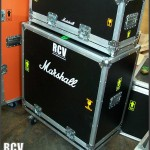 case marshall amp