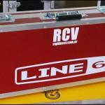 pedalera_rcv_line_6
