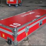 flightcase roland rd 300gx